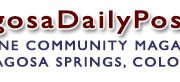 Pagosa Daily Post