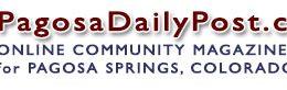 Pagosa Daily Post