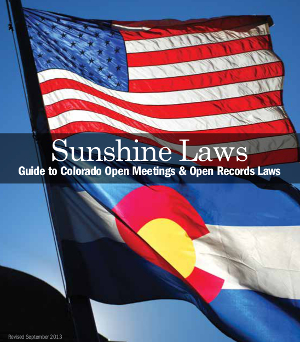 CPA Sunshine Laws Booklet_web
