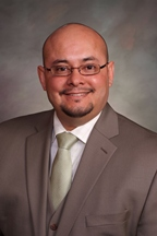 Rep. Joe Salazar, D-Thornton