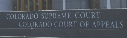 SupremeCourtSign