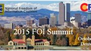 FOI summit
