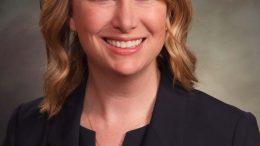 Rep. Jessie Danielson