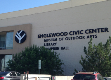 EnglewoodCivicCenter