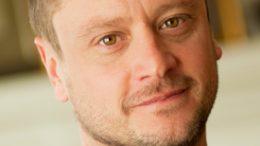 Chris Koeberl