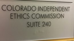 Independent Ethics Commission