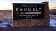 Rangely