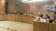 Fort Collins City Council