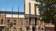 Folsom Stadium
