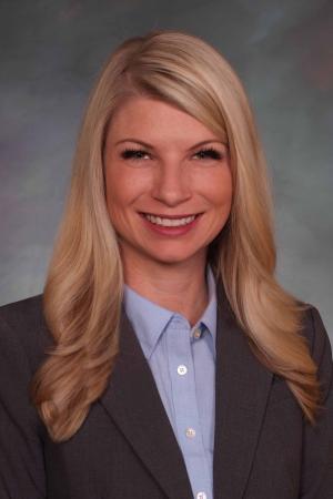Brittany Pettersen